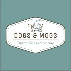 Dogs & Mogs Jersey